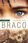 Braco Cover Art